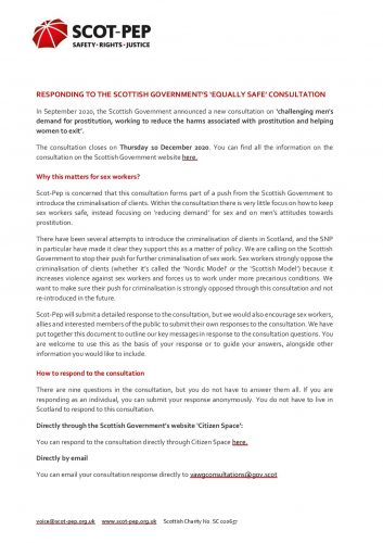 Responding to the Equally Safe Consultation-page-001